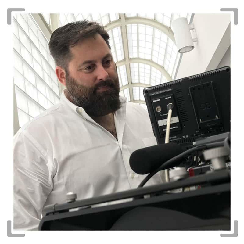 Video Director