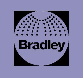 bradley corprate logo