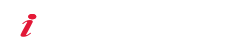 Midland VIdeo Productions Logo